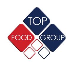 Top Food Group, Food distributor & Food wholesaler in