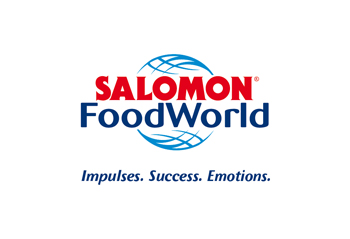 Salomon Food