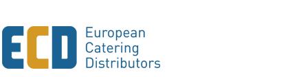 ECD, the European Food Distributors and Food Wholesaler Group